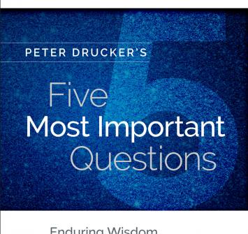 5 Most Important Questions