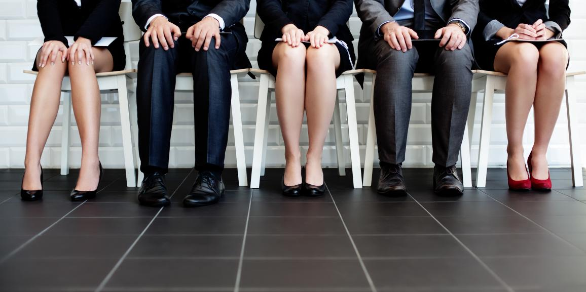 5 Ways to Prep For Your Next Job Interview